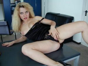 Erotischestimme.com